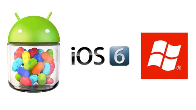 Windows-Phone-8-VS-iOS-6-VS-Android-4
