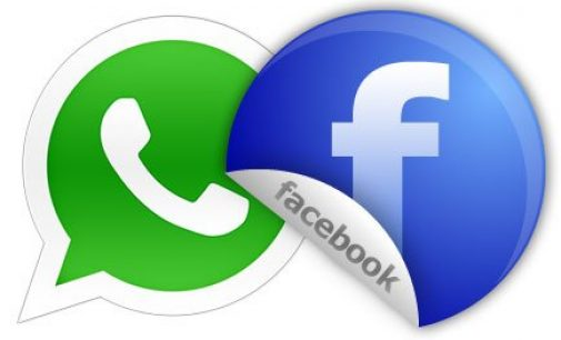 Biggest Social Networking Company Purchase WhatsApp
