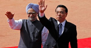 india and chine join hands in e-commerce - webbozz