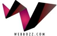WebBozz