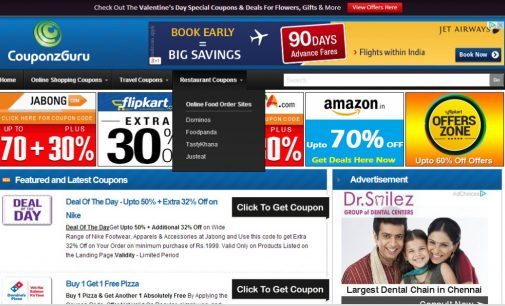 Where to get best deals on Mobile phones in India