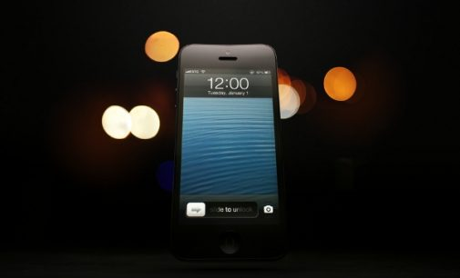 Best ways to speed up your iPhone