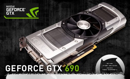 Experience the Real Graphics with the Best Graphics Card