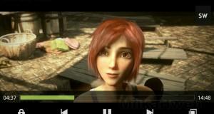 mx-video-player01