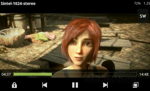 Best Free Video Player Applications for Android