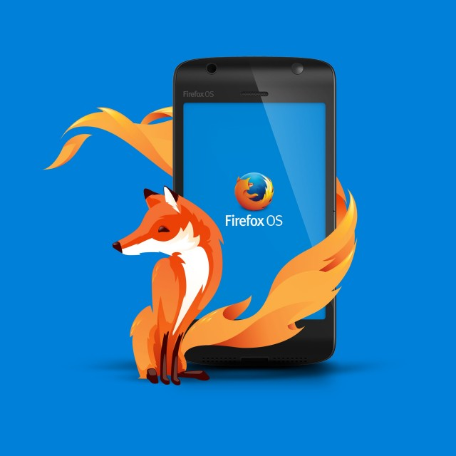 Firefox-OS-with-Fox