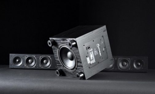Best Home Audio Products to Stream Music