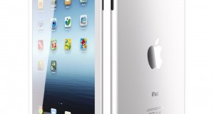 apple-ipad-mini-wi-fi-16gb-whitesilver-