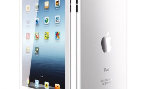 Admire the Specifications of the New Apple Ipad Mini Wi-Fi + Cellular