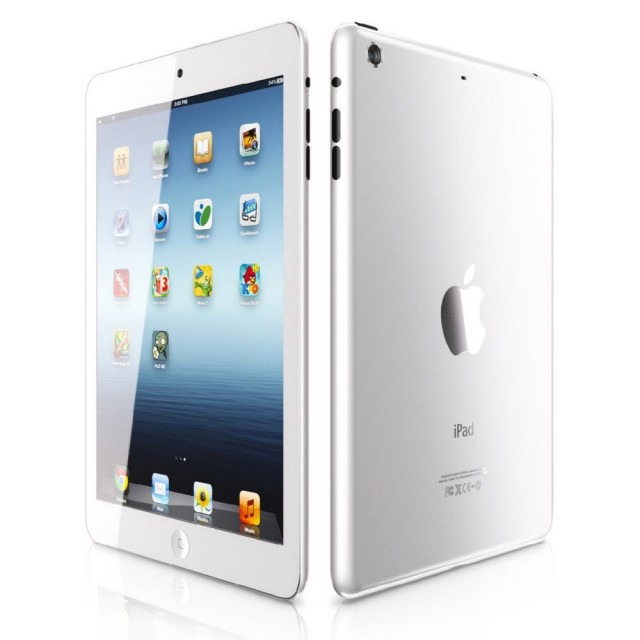 apple-ipad-mini-wi-fi-16gb-whitesilver-