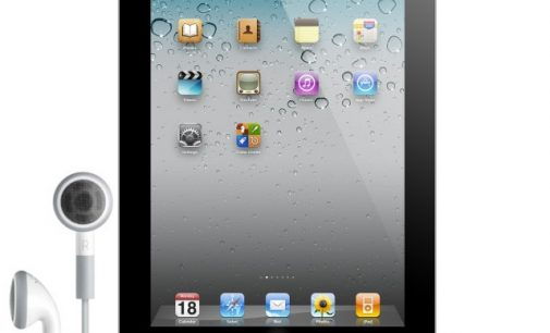 Top Two Devices and Interfaces for iPad Audio