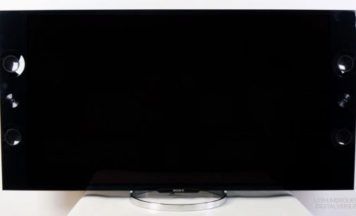 Best TVs with 50 and 55-Inches
