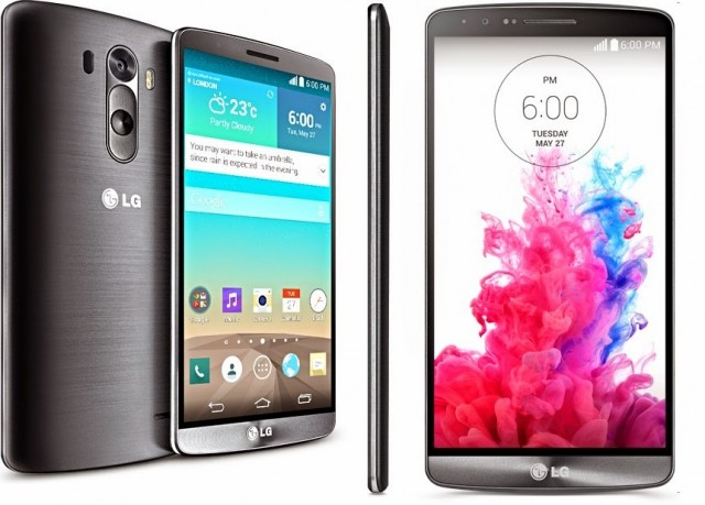 LG-G3-Specifications-Price-Release-Date