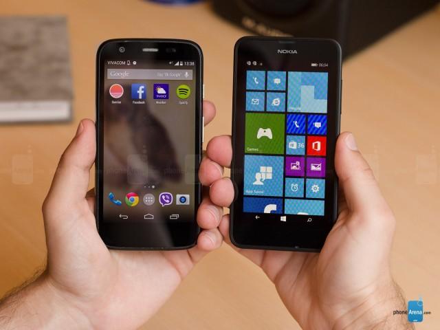 Nokia-Lumia-630-vs-Motorola-Moto-G-001
