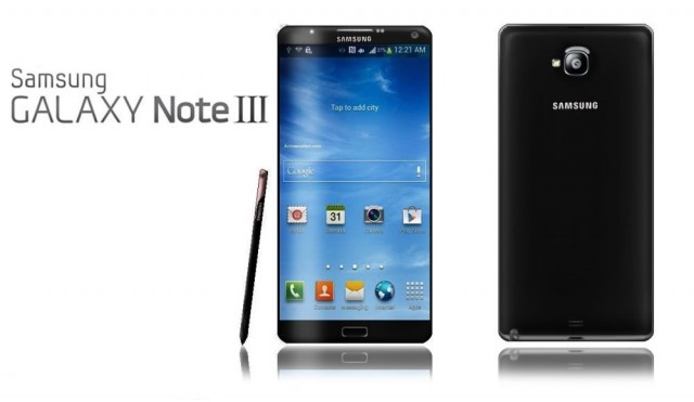 Samsung-Galaxy-Note-III1