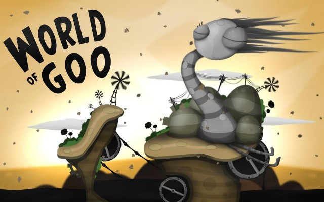 World-of-Goo-2