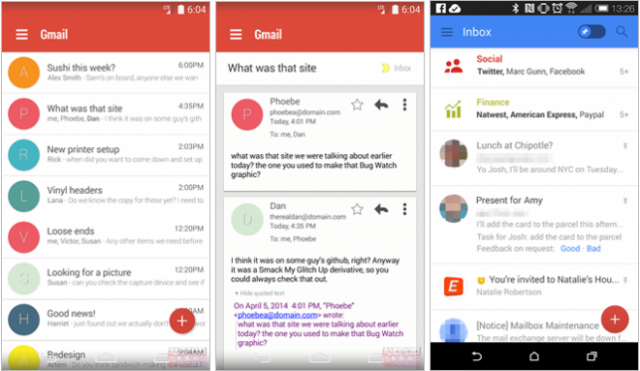 android-4-5-lollipop-leaked-screenshots-hint-enhanced-multitasking-project-hera