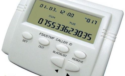 Make Nuisance Calls a Thing of the Past with the Best Call Blocking Devices