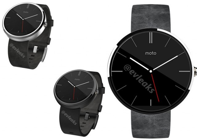 moto-360.smartwatch
