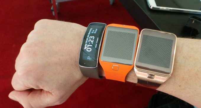 Valuable Smart Watches for Your Wrist