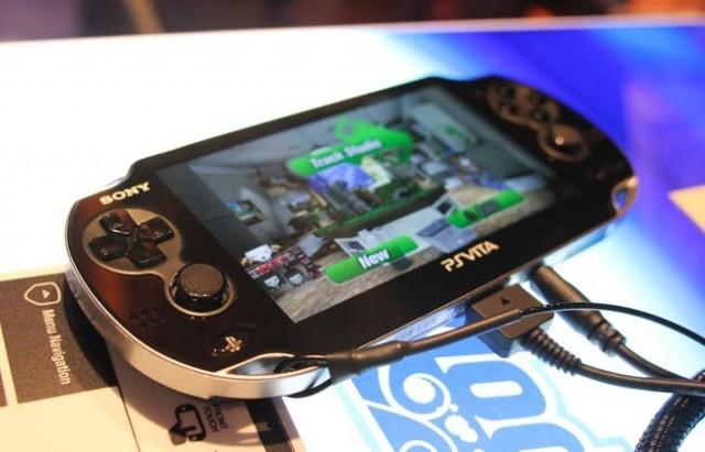 sony-PS-Vita1