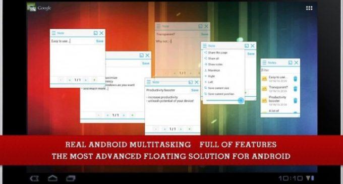 Best Smartphones for Multitasking