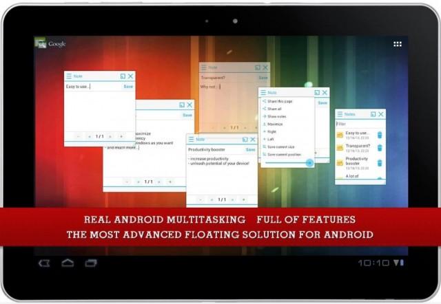 Floating-Apps-1.99