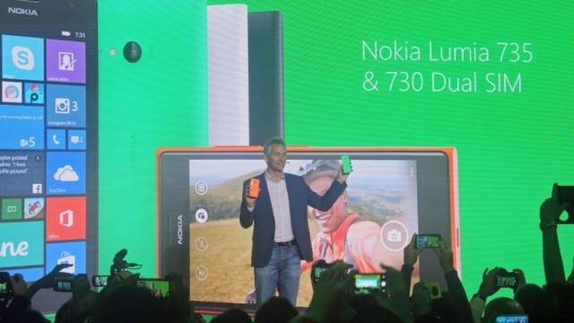 Nokia_Lumia_735-1200-80