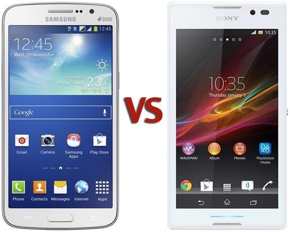 Samsung-Galaxy-Grand-2-vs-Sony-Xperia-C