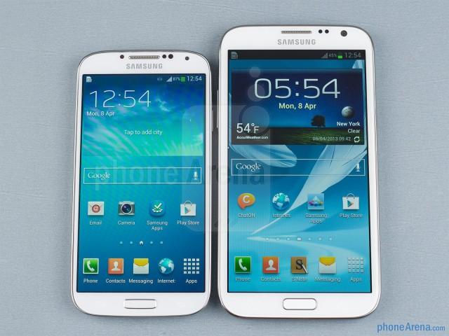 Samsung-Galaxy-S4-vs-Samsung-Galaxy-Note-II-01