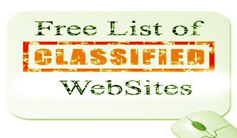 Top-10-US-Free-Classifieds-Websites