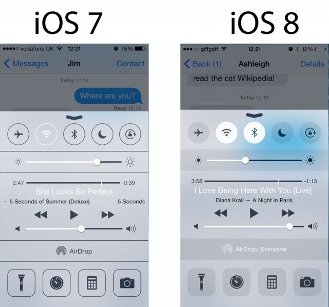 iOS-8-screenshots---control-centre