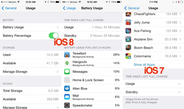 iOS-8-vs-iOS-7-Battery (1)