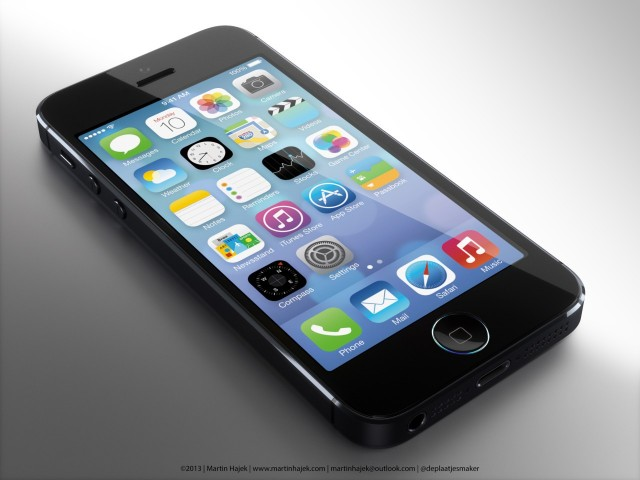 iphone-5s-home-button-mockup-3-1280x960
