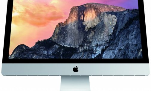 iMac with Retina 5K Display Review