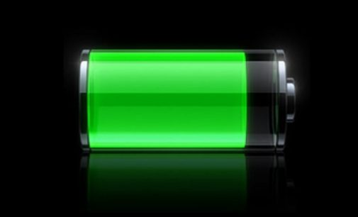Best Way to Improve Your Smart Mobile Battery Life