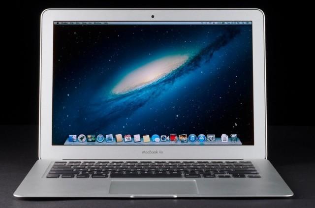 Apple-MacBook-Air-13-inch-2013