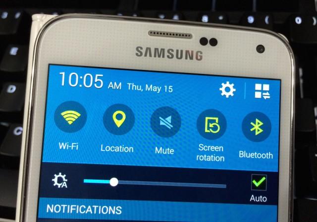 Better-galaxy-S5-battery-life-screen-brightness
