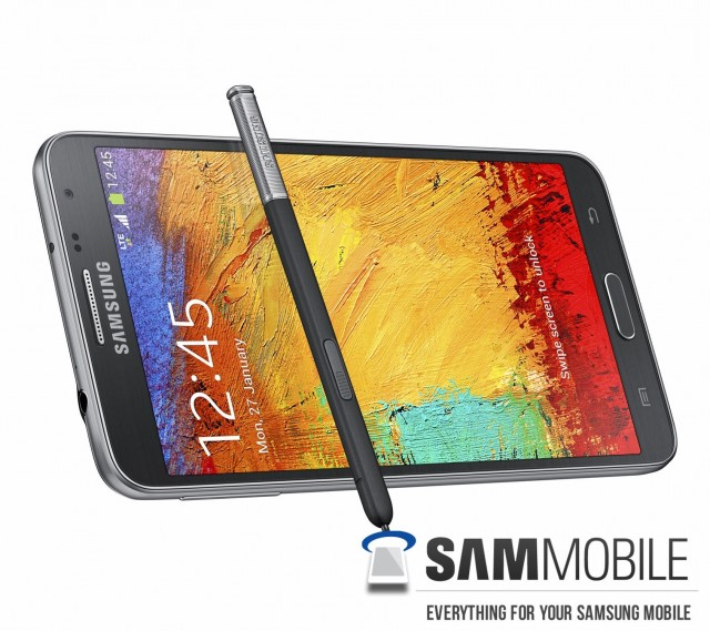 GALAXY-Note-3-NEO-SamMobile-1