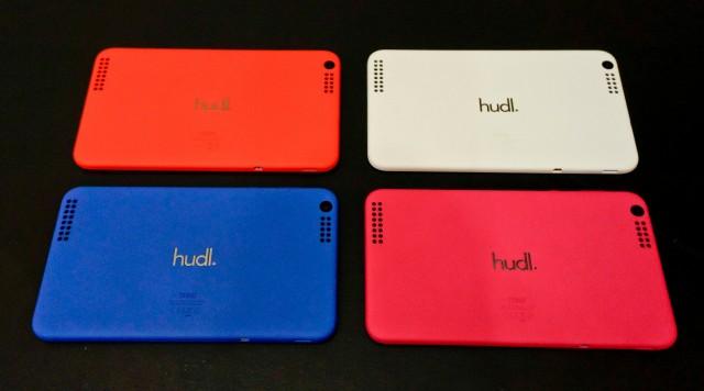 Hudl2_DSC7540