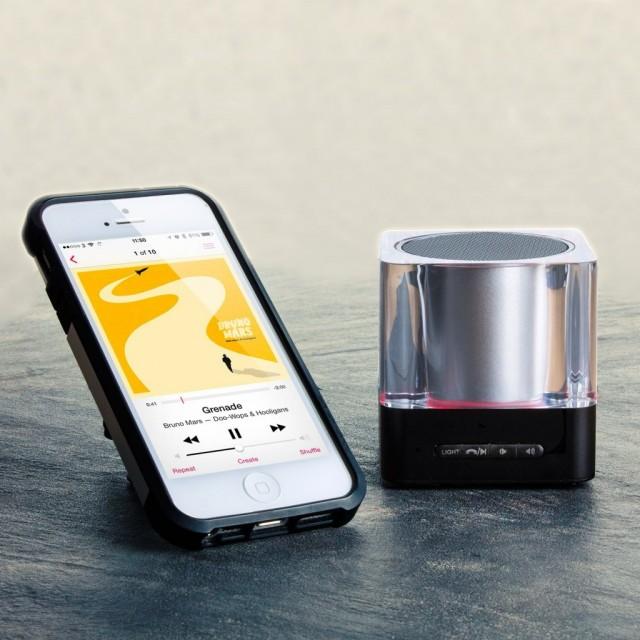 Ligth-Cube-Speaker_45200_13