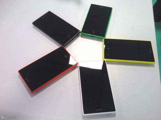 Nokia-Lumia-830-Leaked-In-China-Photos-C