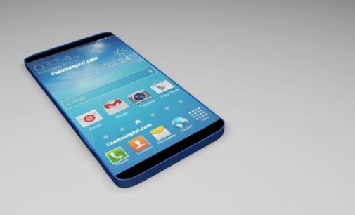 Samsung Galaxy S6 Release Date and Specifications