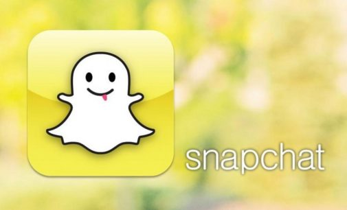 Guide for New Snapchat updates
