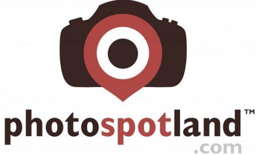 Take more photos than ever before-PhotoSpotLand