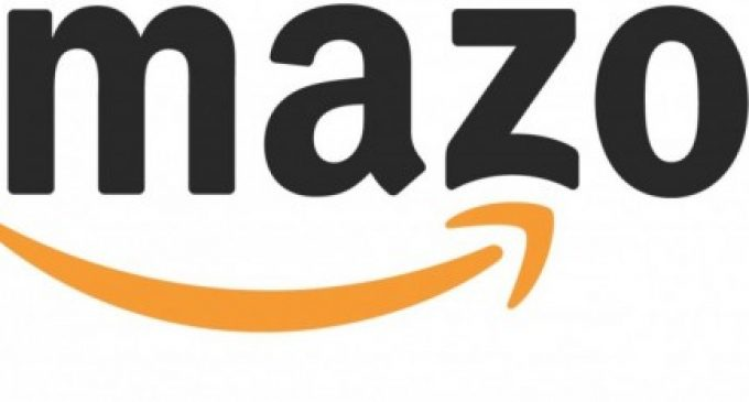Amazon Triples the Number of Games and Apps Available For Its Fire TV Media Streamer