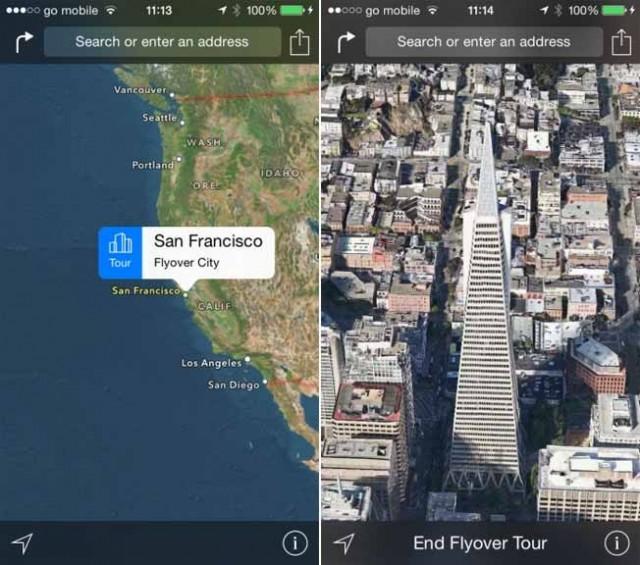 apple-maps-flyover-city-tour