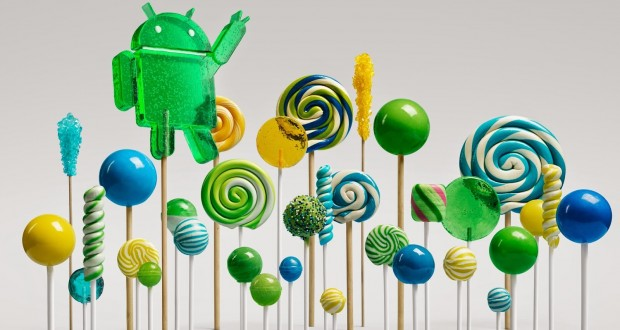 google-android-5-0-lollipop-android-l