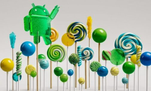 Check in Whether You're Device Will Get Android Lollipop Update