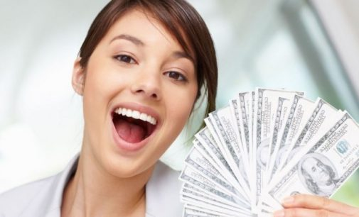 Most Effective Information Regarding Payday Cash Loan Industry
